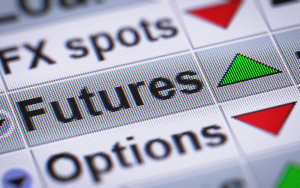 Изображение - Куда выгодно вложить деньги физ лицу в 2018 году futures-options
